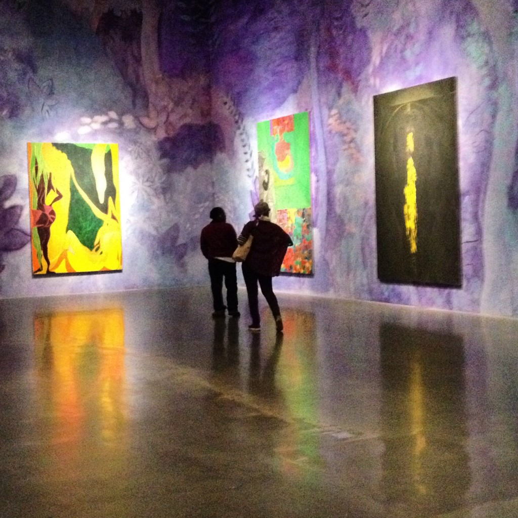 IMG 3585 1024x1024 Three New York Exhibitions to Catch Over the Holidays